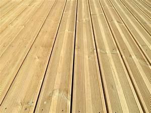Prix Bois Terrasse Classe 4 : lames terrasse pin 27x145mm trait cl4 vert selection bois ~ Premium-room.com Idées de Décoration
