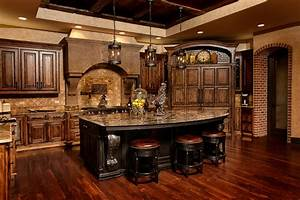old world charm cabinets custom wood products With kitchen cabinets lowes with kansas city wall art