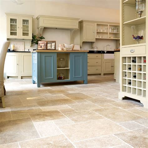 country kitchen tiles ideas kitchen dressers our of the best images
