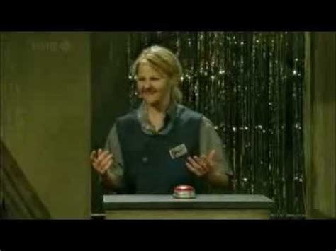That Mitchell And Webb Look  The Quiz Broadcast (all