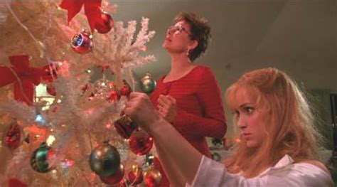 edward scissorhands trees edward scissorhands christmas tree i m in love pinterest