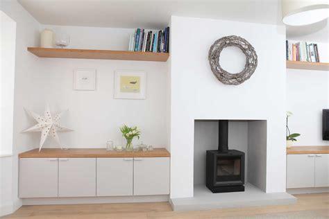 living room storage top  ideas   hawk haven