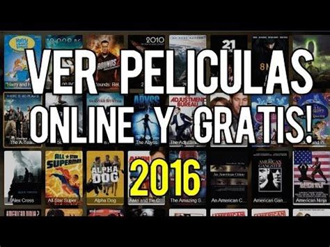 ver pelicula rango  gratis en espanol latino
