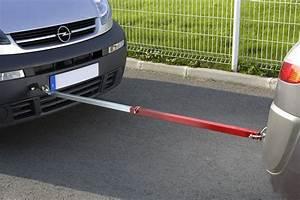 Barre De Remorquage Leclerc : barre remorquage chandelles voiture rampe de levage ~ Dailycaller-alerts.com Idées de Décoration