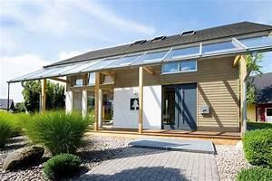 Terrassen berdachung k ln holz und aluminium for Terrassenüberdachung köln