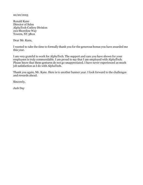 justification essay format essayuniversitywebfccom