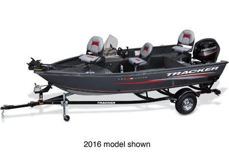 Bass Tracker Boats Fargo Nd by New And Used Boats For Sale In Dakota