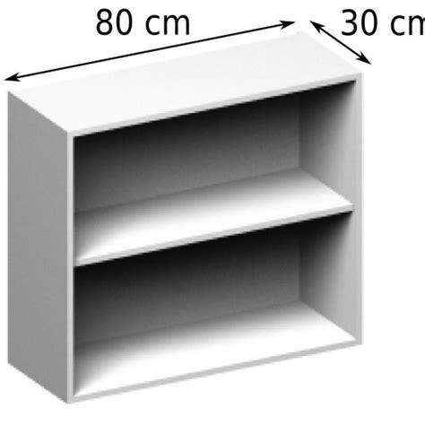 profondeur meuble haut cuisine meuble haut cuisine profondeur 30 cm choosewell co