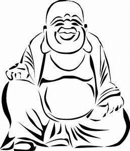 Buddha Bilder Gemalt : kostenlose vektorgrafik buddha buddhismus kloster kostenloses bild auf pixabay 161557 ~ Markanthonyermac.com Haus und Dekorationen