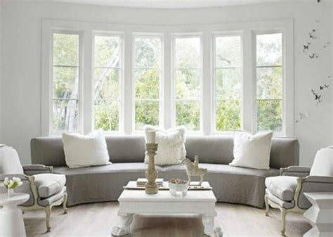 34 Staging A Small Living Room, Home Staging Tips And White Blinds With Grey Tape Build Your Own Layout Blind Wooden Images Truck Spot Faux Wood 24 X 72 Plastic Exterior Roll Up 8 Foot Sliding Door Blackout Roller 200cm Width