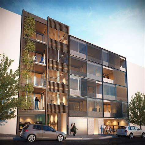 Apartment Living Auckland by 32 Best Aucklands Futures Images On Auckland