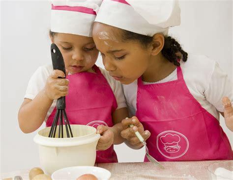 cours cuisine enfants atelier cuisine pour enfant 28 images page