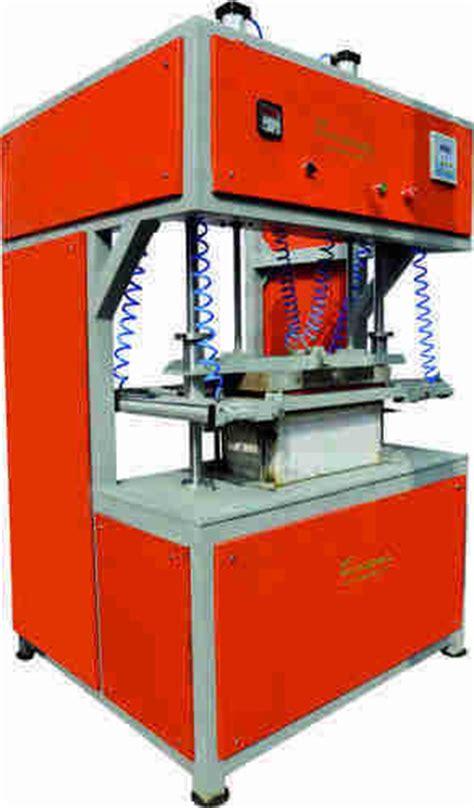 industrial battery heat sealing machine ms fulodo noida id