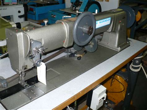 adler arm arm machines durkopp adler 221 76