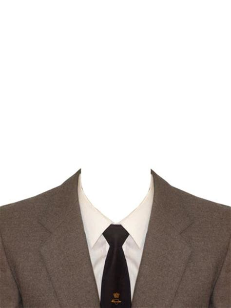 png mens suits photo  documents