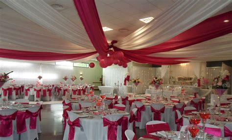 photo salle mariage le mariage