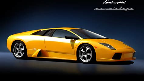 Lamborghini Murcielago Wallpaper Download Johnywheelscom