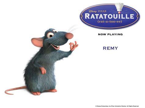 Ratatouille Wallpaper Hd Wallpapers
