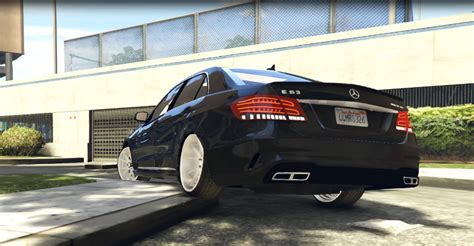 Realistic Suspension For All Cars