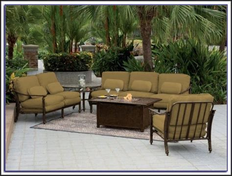 windward patio furniture sarasota patios home
