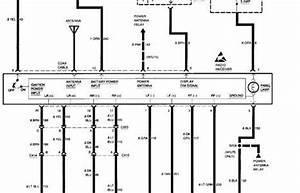 Chevy Van Wiring Diagram For 2012 : wiring diagrams for a computer for 1995 chevrolet van fixya ~ A.2002-acura-tl-radio.info Haus und Dekorationen