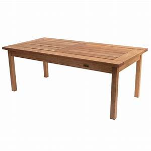 solid wood coffee table with galvanized steel hardware With galvanized steel coffee table