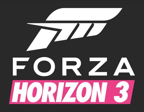 Forza Horizon 3 Wikipedia