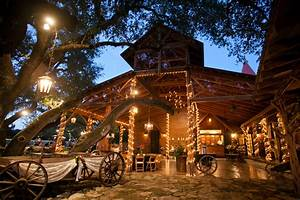 impressive outdoor country wedding venues old glory ranch With honeymoon places in texas