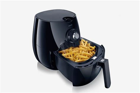 air fryer fryers philips airfryer amazon reviewed