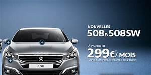 Credit De Voiture : cr dit loa location longue dur e faut il louer ou acheter sa voiture ~ Gottalentnigeria.com Avis de Voitures
