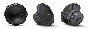 Best 12 Inch Subwoofer For Your Car  Reviews And Buying