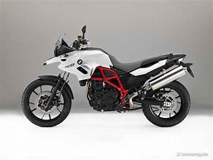 F 700 Gs : f800gs and f700gs color style updates for 2016 bmw motorcycle magazine ~ Medecine-chirurgie-esthetiques.com Avis de Voitures