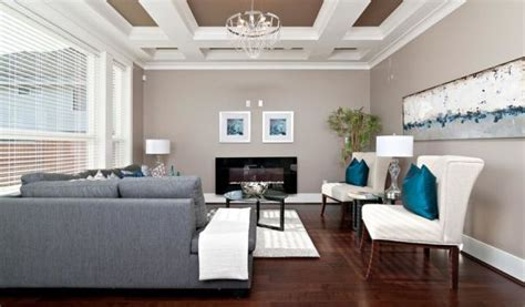 Brown And Aqua Living Room Ideas by Decorating With Turquoise Colors Of Nature Amp Aqua Exoticness