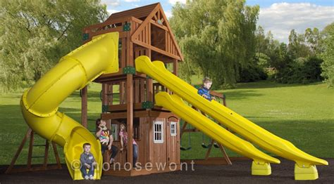 backyard playset my top 10 best playgrounds for toddlers to buy
