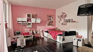 Cool Teen Room Teen Bedroom
