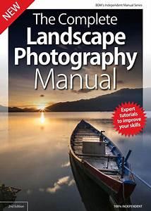 Bdm U0026 39 S Landscape Photography