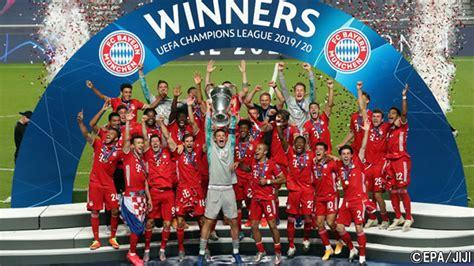 クラブ ワールド カップ