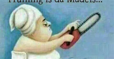fruehling ist da maedels lustige bilder sprueche witze
