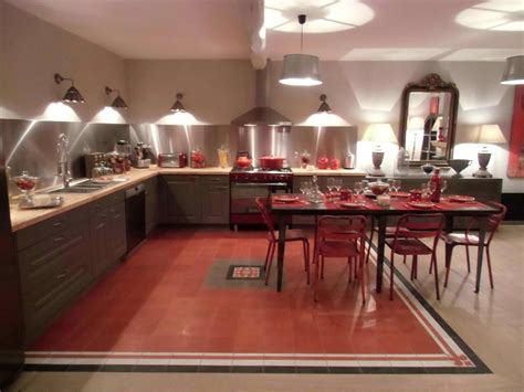 credence cuisine a coller credence adhesive castorama maison design bahbe com