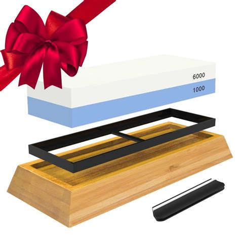 Best Whetstone For Kitchen Knives by Best Knife Sharpener For Your Kitchen Knives All Knives