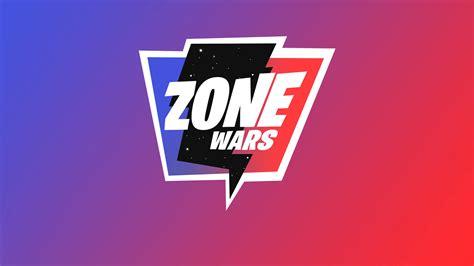 fortnite zone wars skins ltms   challenges