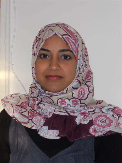 hijab hijabiz love fashion toos  zeba ramos page