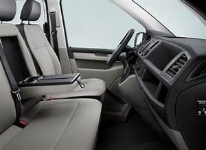 Seat Hoenheim : volkswagen transporter ch ssis cabine grand est automobiles grand est automobiles ~ Gottalentnigeria.com Avis de Voitures