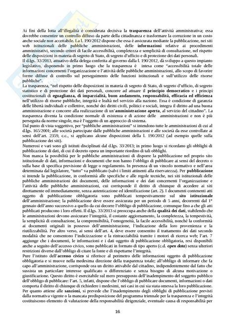 diritto costituzionale comparato carrozza riassunto esame diritto testo consigliato manuale di