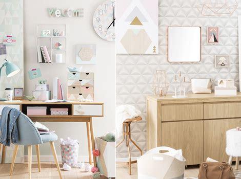 si鑒e maison du monde maisons du monde si chiama graphik pastel la tendenza in stile nordico per il 2016