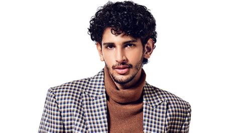 Best Hairstyles For Men With Curly Hair