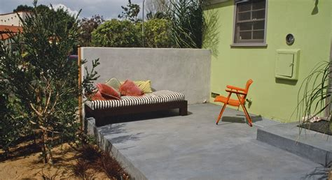 backyard landscape partitions landscaping network