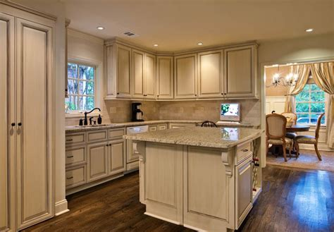 kitchen remodel ideas for mobile homes manufactured home kitchen designs mobile homes ideas
