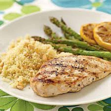 flat belly greek grilled chicken breast recipe