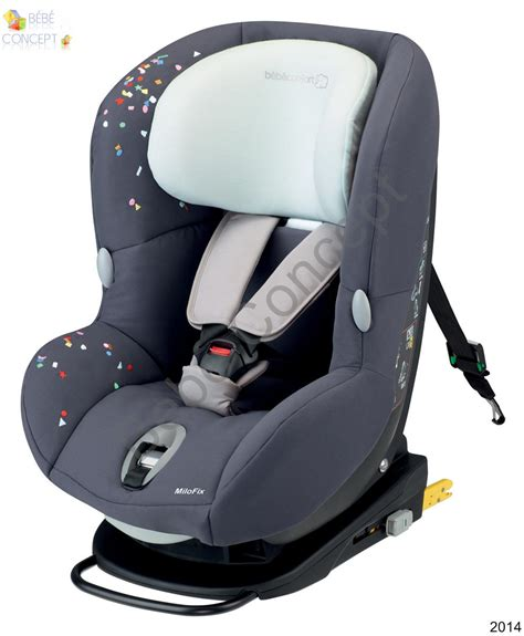 siege auto bebe confort isofix grand choix de sièges auto pour les bébés du groupe 0 1